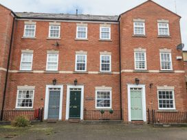 3 bedroom Cottage for rent in Chester