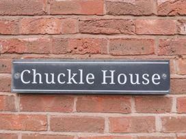 Chuckle House - North Wales - 997333 - thumbnail photo 2
