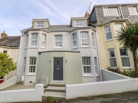 14 St. Georges Road - Cornwall - 997349 - thumbnail photo 1