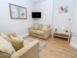 14 St. Georges Road - Cornwall - 997349 - thumbnail photo 9