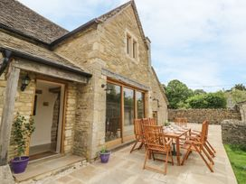 The Old Great Barn - Cotswolds - 997351 - thumbnail photo 27