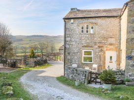 Renshaw Farm - Yorkshire Dales - 997413 - thumbnail photo 2