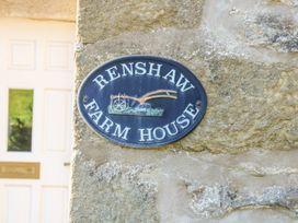 Renshaw Farm - Yorkshire Dales - 997413 - thumbnail photo 3