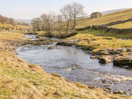 Renshaw Farm - Yorkshire Dales - 997413 - thumbnail photo 49