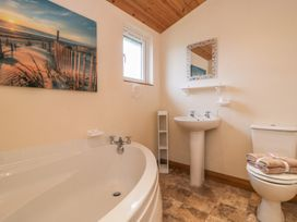 6 Manor Park - Whitby & North Yorkshire - 997439 - thumbnail photo 10