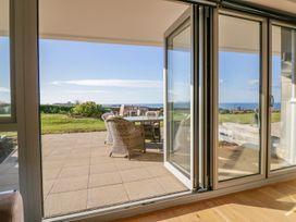 Apartment no.21 - Cornwall - 997446 - thumbnail photo 1