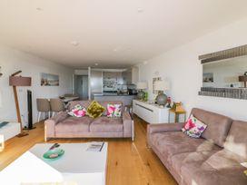 Apartment no.21 - Cornwall - 997446 - thumbnail photo 4