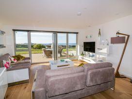 Apartment no.21 - Cornwall - 997446 - thumbnail photo 5