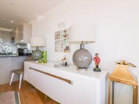 Apartment no.21 - Cornwall - 997446 - thumbnail photo 6