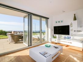 Apartment no.21 - Cornwall - 997446 - thumbnail photo 7