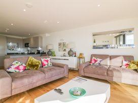 Apartment no.21 - Cornwall - 997446 - thumbnail photo 9