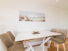 Apartment no.21 - Cornwall - 997446 - thumbnail photo 10