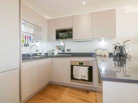 Apartment no.21 - Cornwall - 997446 - thumbnail photo 12