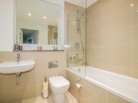 Apartment no.21 - Cornwall - 997446 - thumbnail photo 20
