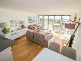 Apartment no.21 - Cornwall - 997446 - thumbnail photo 13