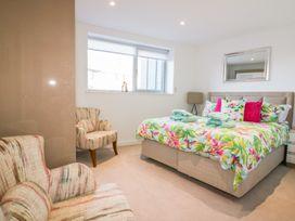 Apartment no.21 - Cornwall - 997446 - thumbnail photo 14