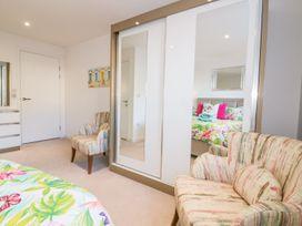 Apartment no.21 - Cornwall - 997446 - thumbnail photo 15