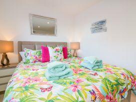 Apartment no.21 - Cornwall - 997446 - thumbnail photo 16