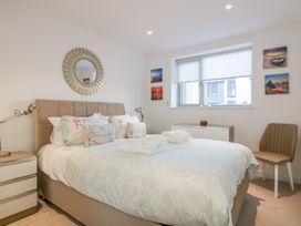 Apartment no.21 - Cornwall - 997446 - thumbnail photo 18