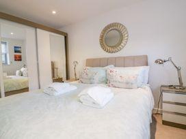 Apartment no.21 - Cornwall - 997446 - thumbnail photo 19