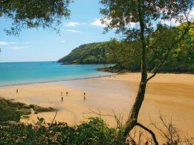 5 Fairhaven - Devon - 997461 - thumbnail photo 23
