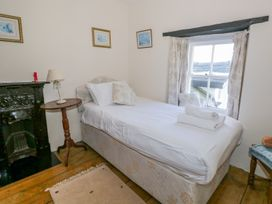 Rose Cottage - Lake District - 997509 - thumbnail photo 20