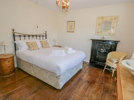 Rose Cottage - Lake District - 997509 - thumbnail photo 22