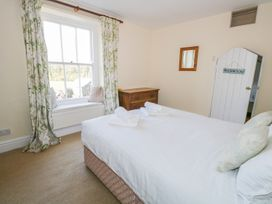 Rose Cottage - Lake District - 997509 - thumbnail photo 15