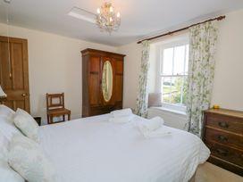 Rose Cottage - Lake District - 997509 - thumbnail photo 17