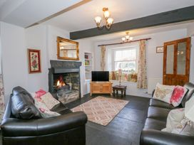 Rose Cottage - Lake District - 997509 - thumbnail photo 3
