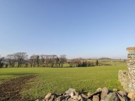 Rose Cottage - Lake District - 997509 - thumbnail photo 29