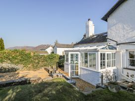 Rose Cottage - Lake District - 997509 - thumbnail photo 28