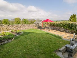 Rose Cottage - Lake District - 997509 - thumbnail photo 32