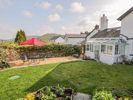 Rose Cottage - Lake District - 997509 - thumbnail photo 30