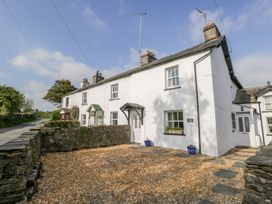 Rose Cottage - Lake District - 997509 - thumbnail photo 2