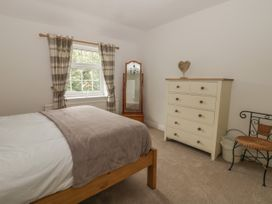 Humble Bee Cottage - Whitby & North Yorkshire - 997537 - thumbnail photo 14
