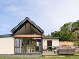 Restharrow Lodge - Northumberland - 997545 - thumbnail photo 20