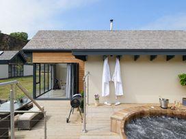 Restharrow Lodge - Northumberland - 997545 - thumbnail photo 3