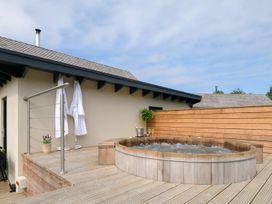 Restharrow Lodge - Northumberland - 997545 - thumbnail photo 21