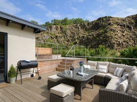 Restharrow Lodge - Northumberland - 997545 - thumbnail photo 23