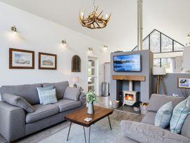 Restharrow Lodge - Northumberland - 997545 - thumbnail photo 9
