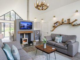 Restharrow Lodge - Northumberland - 997545 - thumbnail photo 10