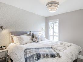 Restharrow Lodge - Northumberland - 997545 - thumbnail photo 14
