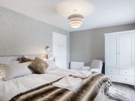 Restharrow Lodge - Northumberland - 997545 - thumbnail photo 17