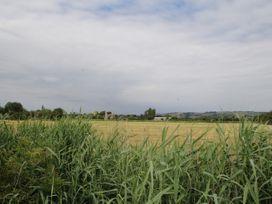 The Retreat - Somerset & Wiltshire - 997547 - thumbnail photo 52
