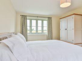 The Retreat - Somerset & Wiltshire - 997547 - thumbnail photo 27