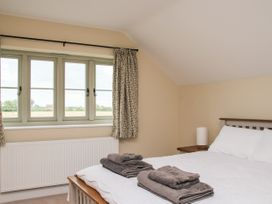The Retreat - Somerset & Wiltshire - 997547 - thumbnail photo 32