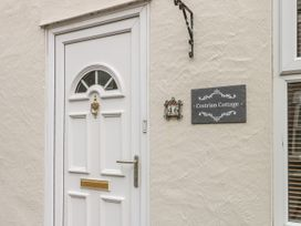 Cestrian Cottage - North Wales - 997573 - thumbnail photo 2