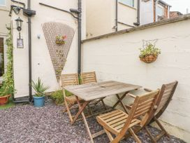 Cestrian Cottage - North Wales - 997573 - thumbnail photo 23