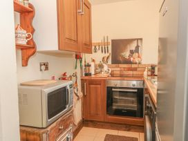 Cestrian Cottage - North Wales - 997573 - thumbnail photo 10